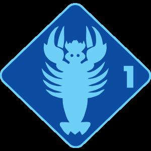 swim_test_logos_01