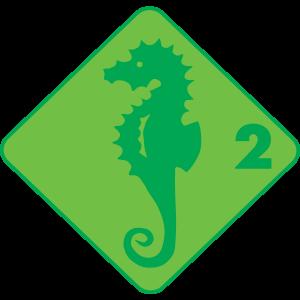 swim_test_logos_02