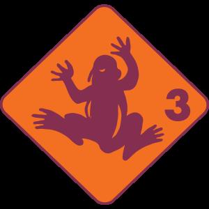 swim_test_logos_03