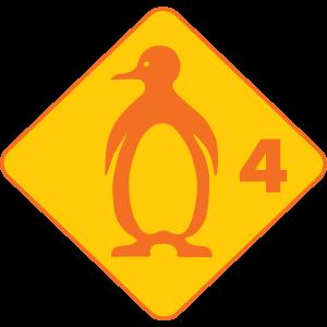 swim_test_logos_04