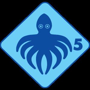 swim_test_logos_05