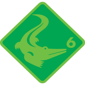 swim_test_logos_06