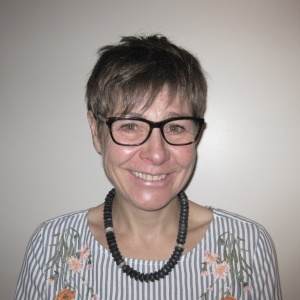 Monika Bürgi