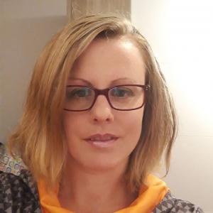 Nadine Züger